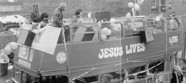 jesus-movement-main_article_image
