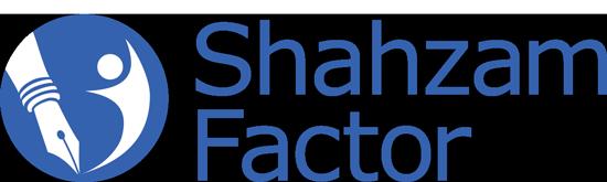 Shahzam Factor